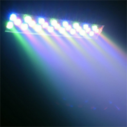Lighting Rental, lighting packages, dj lighting packages