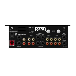rent-Rane-TTM-56-mixer