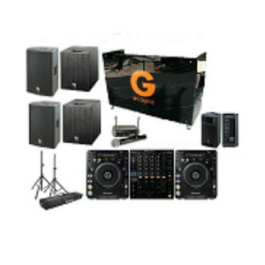 rent-dj-package-with-subs