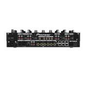 rent-pioneer-2000-Nexus-DJ-mixer