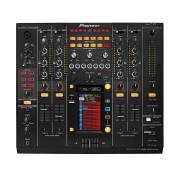 rent-pioneer-djm-2000-nexus (1)