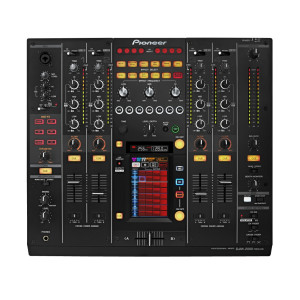 rent-pioneer-djm-2000-nexus