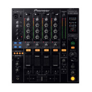 rent-pioneer-djm-800-nexus (1)
