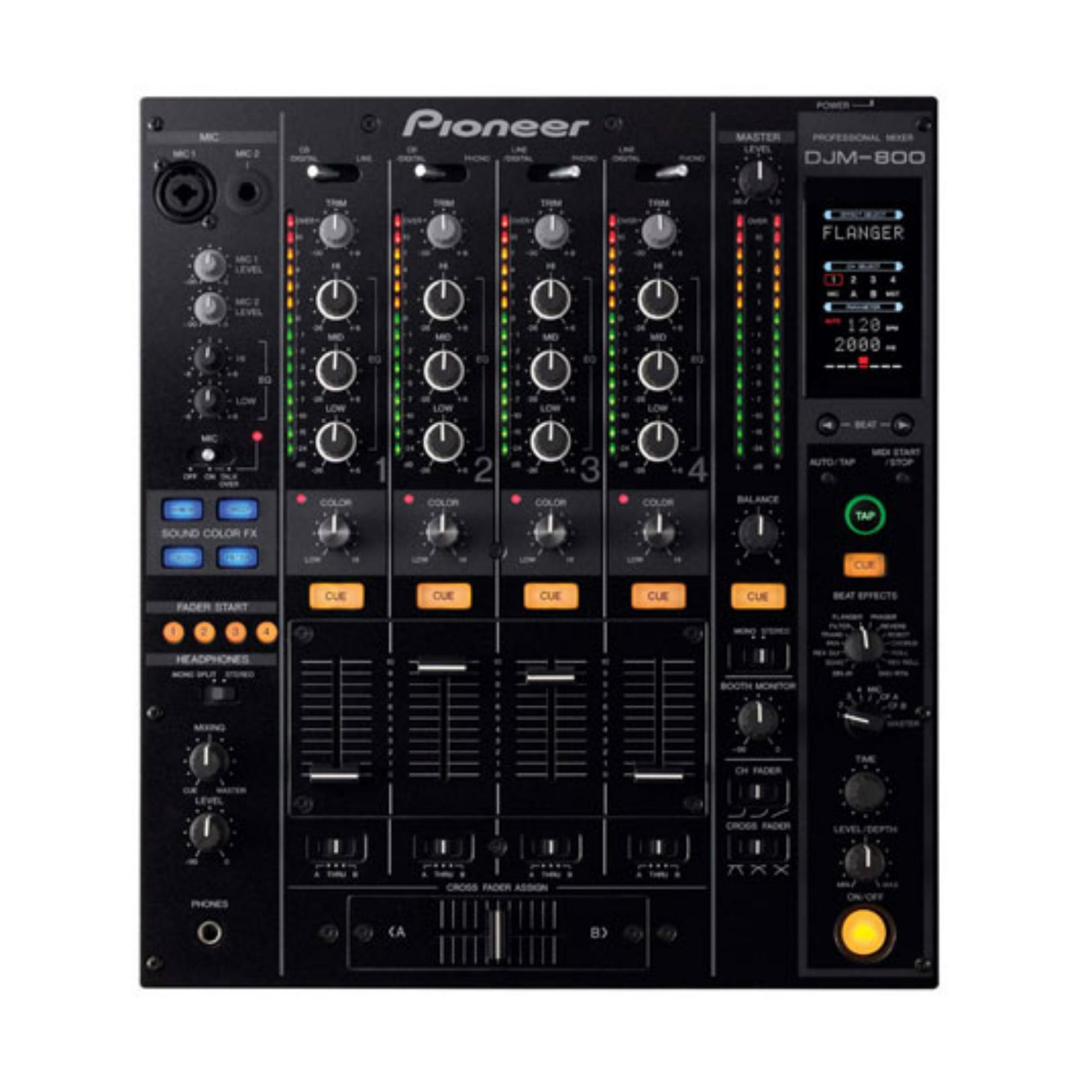 rent-pioneer-djm-800-nexus