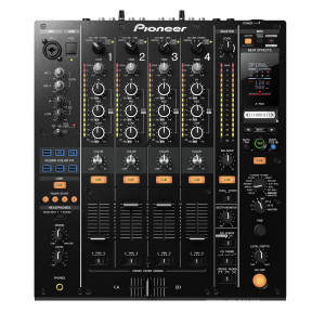 rent-pioneer-djm-900-nexus