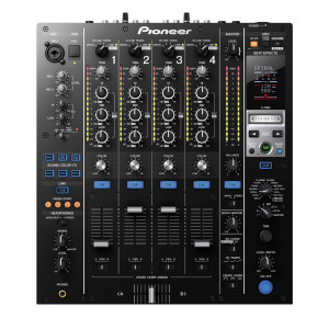 rent-pioneer-djm-900srt-mixer