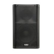 rent-qsc-k10-speaker (1)