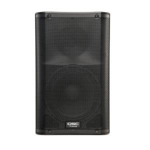 rent-qsc-k10-speaker