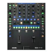 rent-rane-62-dj-mixer