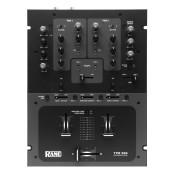 rent-rane-ttm-dj-mixer (1)