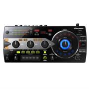 rmx-1000-rental-top (1)