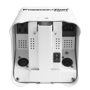 1-piece-wireless-LED-uplighting-rental-bottom