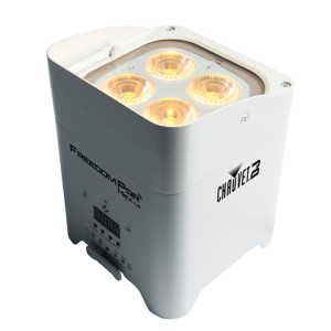 1-piece-wireless-LED-uplighting-rental-side
