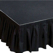 4-x-8-Stage-Rental-Skirt-Miami