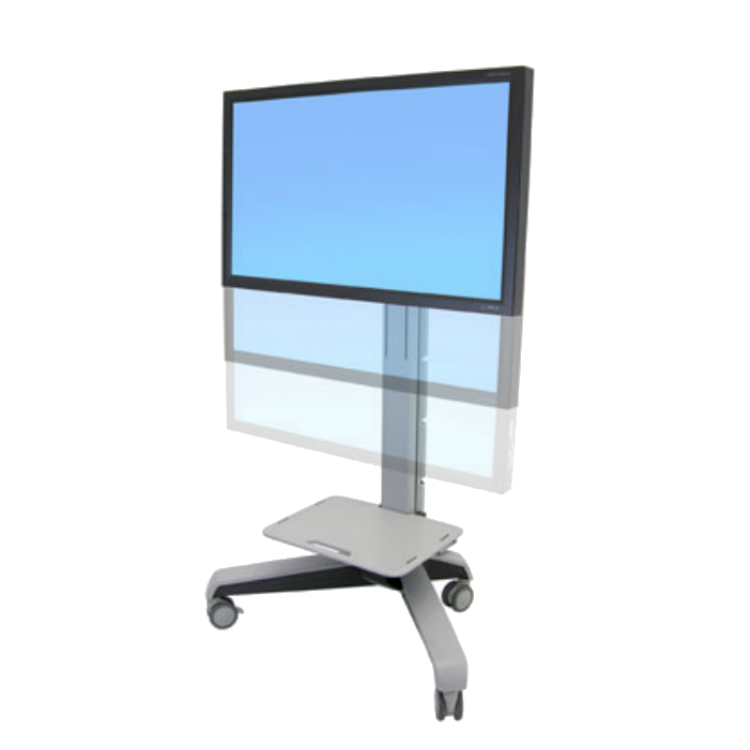 50-inch-tv-rental-with-stand