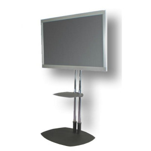 65-inch-tv-rental-with-stand