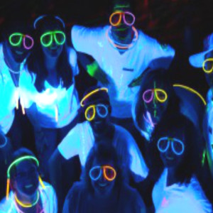 American Dj Ruby Royal Laser Party Light Rental Dj Peoples