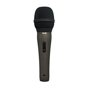 cad-25a-microphone-rental-miami