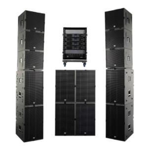 dynacord-cobra4-sound-system-rental-miami