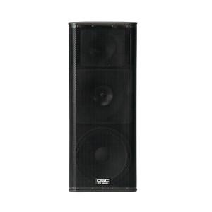 ent-qsc-153-speaker