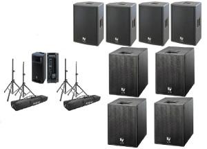 evpremiumsoundsystemrentalpackage