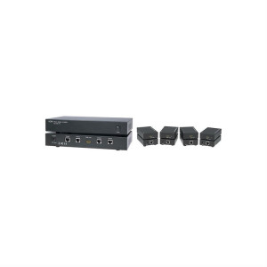 kanexpro-hdmi-1-x-4-splitter-with-cat5-rental