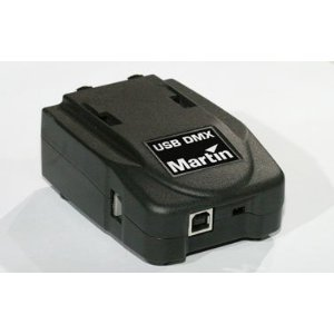 martinlightjockeylightingcontroller-softwaredjequipmentrentalmiamiflcom