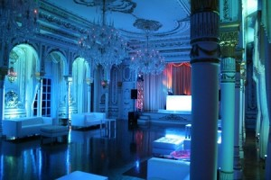 miamiweddingdjpartyuplightingservicepartydiscodanceclub