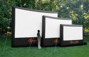 ououtdoor-indoorcinema10sizes-3d-blueray