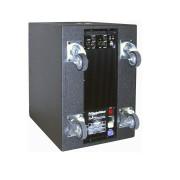 rent-EV-SB-A760-speaker