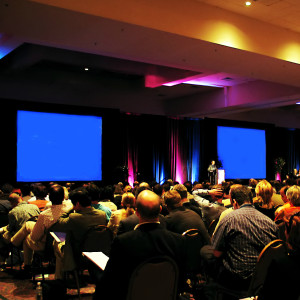 rent-av-conference-package