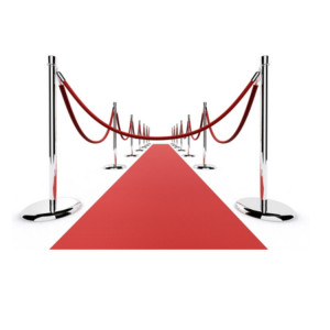 rent-carpet-stanchion-velvet-rope