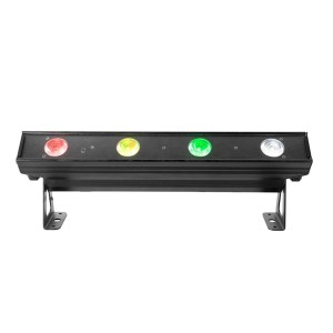rent-chauvet-freedom-strip