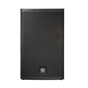 rent-ev-elx-115p-speaker