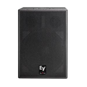 rent-ev-sbA760-speaker
