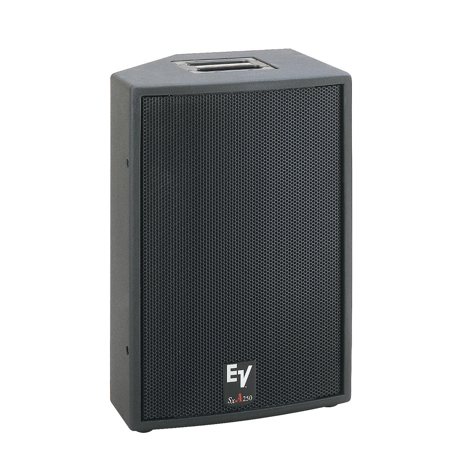 rent-ev-sxa-250-speaker