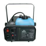 rent-hurricane-1300-smoke-machine