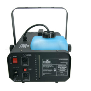 fogger machine rental