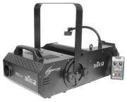 rent-hurricane-1800-smoke-machine