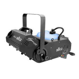 rent-hurricane-1800-smoke-machine-angle