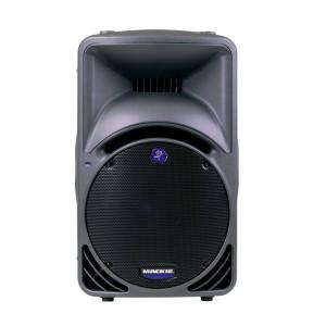 rent-mackie-srm450-speaker