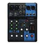 rent-mixer-miami-MG06X