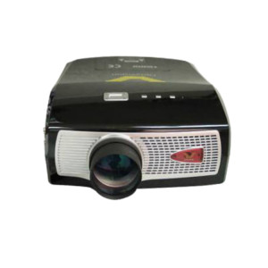 rent-optivision-hdmi-80-front