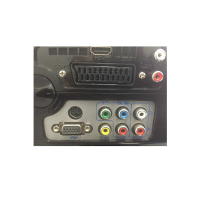 rent-optivision-hdmi-80-rear