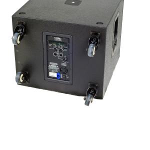 rent-qsc-181-18-inch-speaker