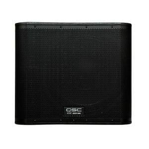 rent-qsc-kw181-speaker