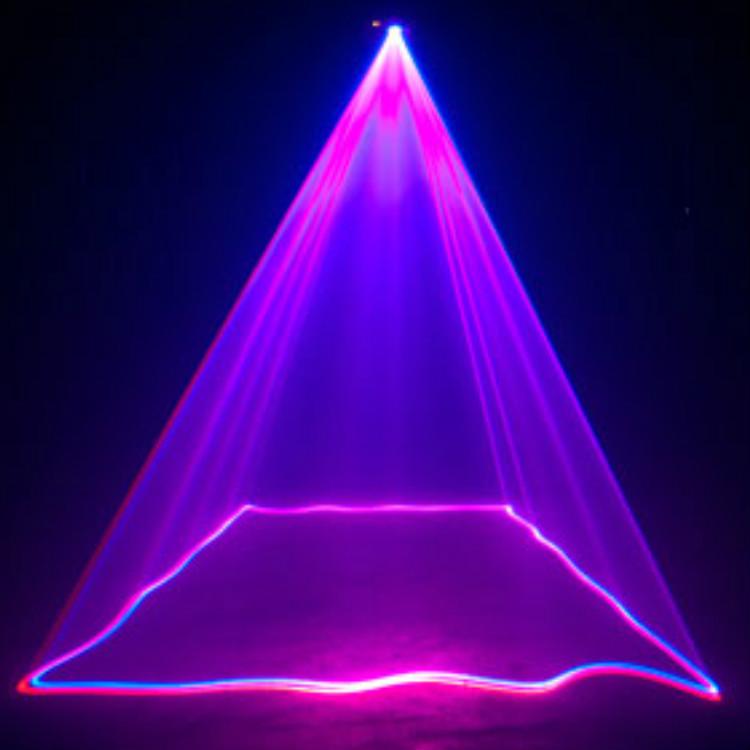 Laser Party Lights : american dj ruby royal laser party light rental dj peoples ~ Russianpoet.info Haus und Dekorationen
