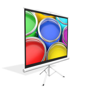 rent-video-projection-screen-52-inch-tripod