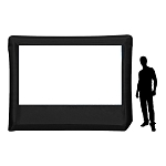 rent-video-projection-screen-inflatable-102