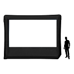 rent-video-projection-screen-inflatable-161